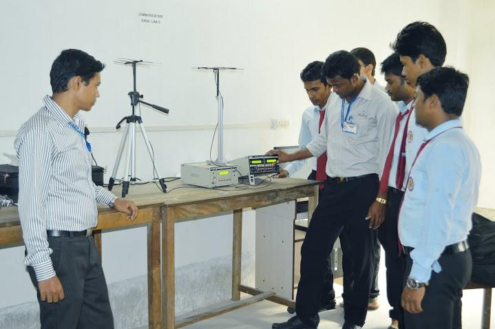 south calcutta polytechnic college